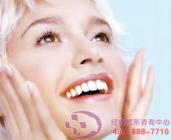 影响牙齿矫正价格的因素有哪些
