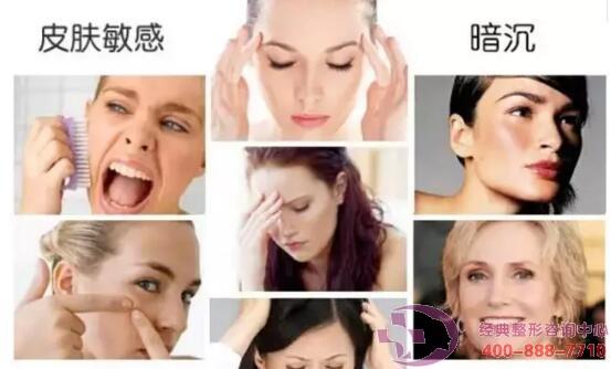 秋季来了,有什么护肤小常识?怎么护肤效果比较好?
