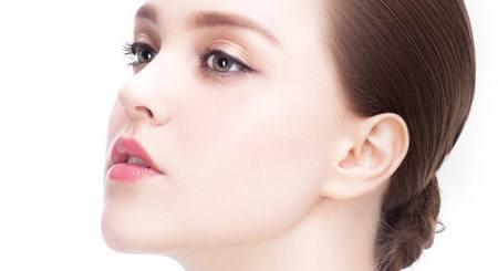 丹东晶馨杯状耳整形有什么特点呢