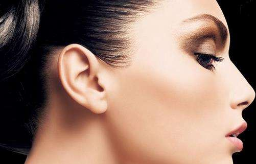 隐耳整形手术方法有哪些