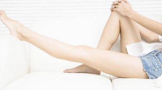 丹东晶馨肉毒素瘦小腿效果好吗