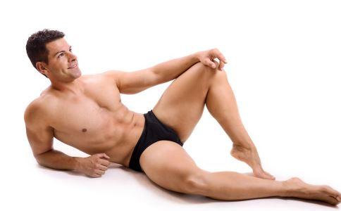 阴茎增粗手术会影响生育吗