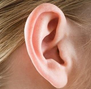 烟台华怡杯状耳畸形矫正的注意事项有哪些