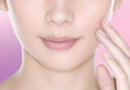 颊脂垫取出术会让脸凹陷吗