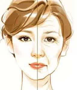太原美之妍激光除皱会伤害皮肤吗