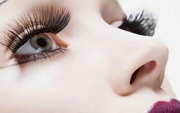 睫毛种植术后需要包扎吗
