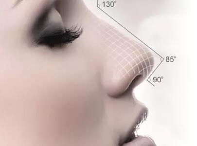 假体隆鼻术后是否能喝酒呢