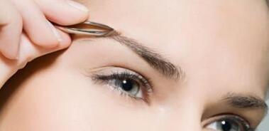 眉毛种植手术适合人群有哪些