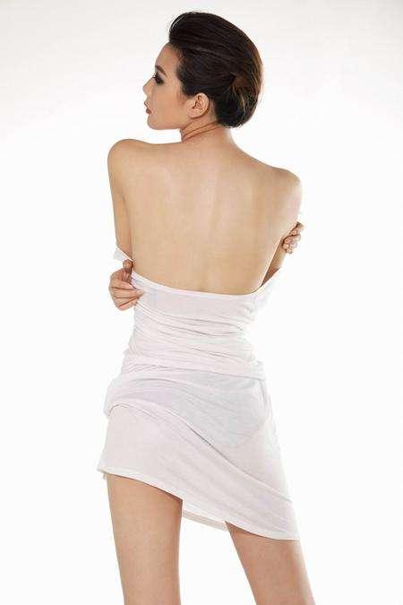 背部脱毛手术有什么好处呢