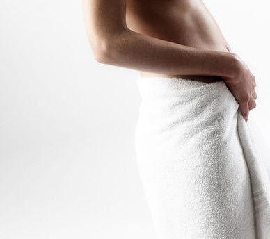 阴道再造有几种手术方式