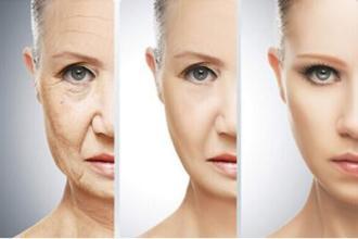 注射水光针对肌肤有伤害吗