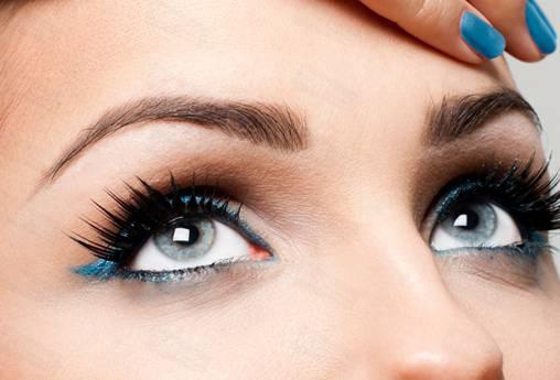 太原美之妍眉毛种植过程会有痛感吗
