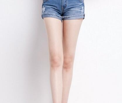 太原美之妍O型腿矫正的适用人群有哪些