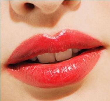 太原美之妍厚唇修薄术后会留疤痕吗