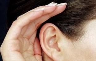 太原美之妍招风耳矫正手术需要多少时间