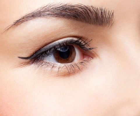 西安西美祛眼袋手术有哪些方法
