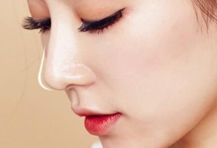 西安西美隆鼻手术的方法有哪些