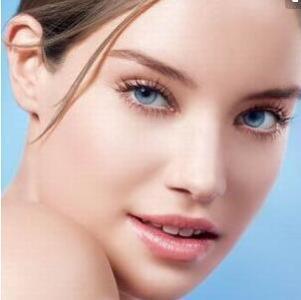 激光面部脱毛对皮肤有影响吗