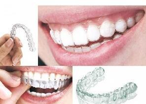 多大可以做牙齿矫正