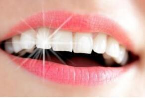 beyond冷光美白牙齿有3个独特性,值得你了解