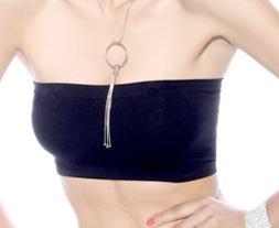 脱胸毛手术三种方法