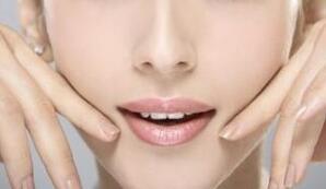 面部吸脂的手术注意要点