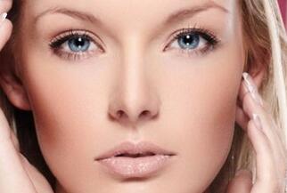 安徽黄山厚唇修薄价格跟手术地区有关系