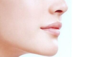 面部吸脂的术后的四大注意事项