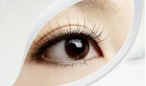 安徽黄山双眼皮修复的费用大概在5000-30000/例