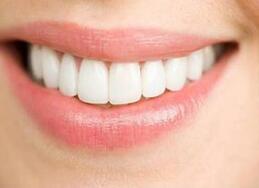 潍坊华美冷光牙齿美白的2大特点