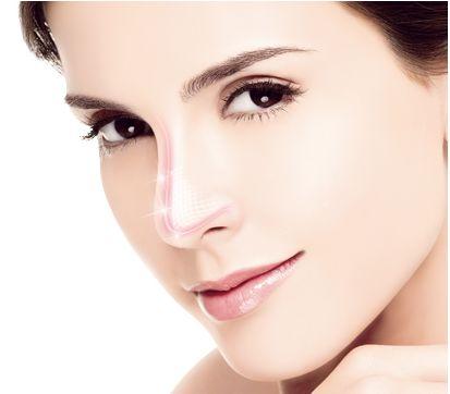 大连新华美天全鼻整形通常需要2-6小时