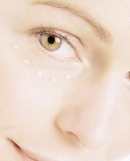 双眼皮修复的四大准则