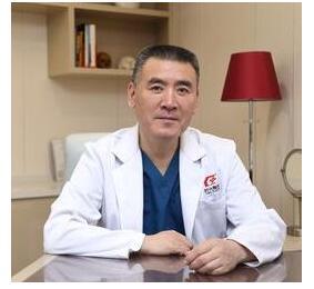 2018年国内十位颌面整形医生