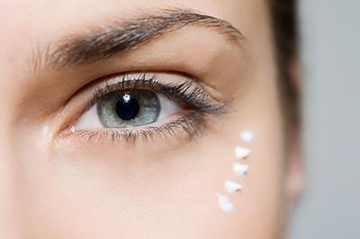 黑龙江佳木斯双眼皮价格大概是2000-8000