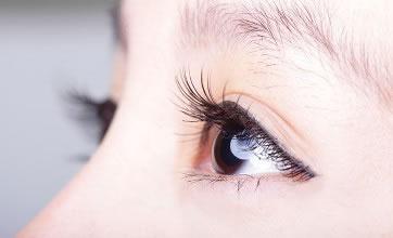 西安西美睫毛种植有四个危害