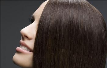 西安西美头发种植术适合的5类人群