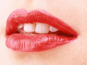 黑龙江佳木斯薄唇增厚价格大概是10000-30000/双侧