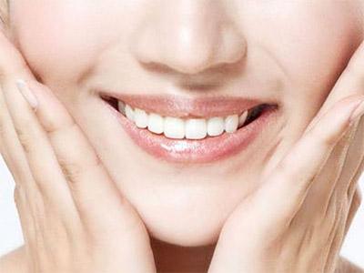 黑龙江佳木斯牙齿矫正价格大概是8000-20000/疗程