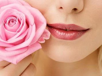 厚唇修薄恢复时间是很快的