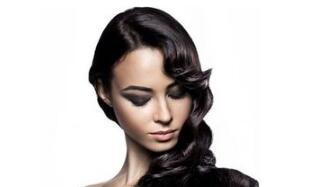 头发种植后的护理真的重要吗