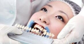 生活中都有哪些可以让牙齿变白的小妙招呢