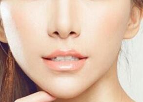 临沂瑞丽鼻翼缩小后会影响鼻子呼吸吗