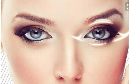 阿尔法美眼有哪些优势