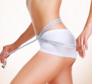 西安俪人腰腹部吸脂手术后多久可以恢复