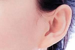 大连新华美天隐耳整形有三大特点