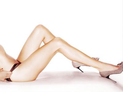 西安俪人大腿吸脂手术不会出现反弹