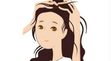 毛发移植受年龄的影响吗
