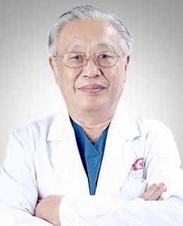 国内颅面整形外科元老级人物-冯胜之教授