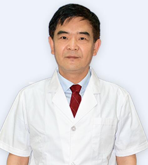 2018年珠海整形医生口碑报告
