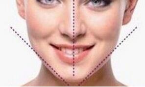 面部吸脂术常见的方法
